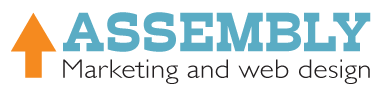 Assembly Marketing Logo
